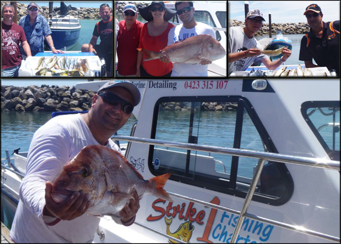 Fishing-Adelaide-Charter-1