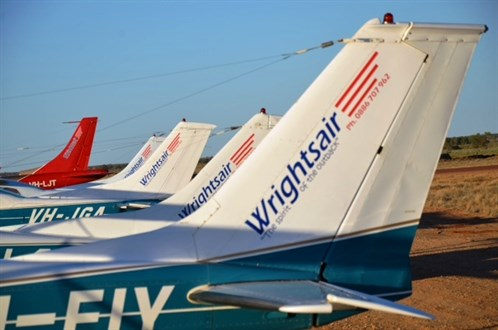 Fleet_tail_decals_Nov_2011_498x330