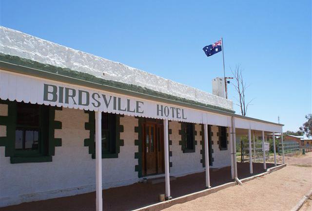 BirdsvilleHotel1
