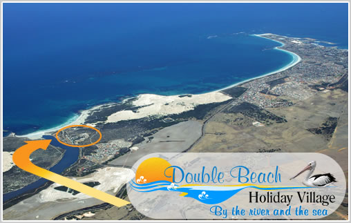 double_beach_holiday_village