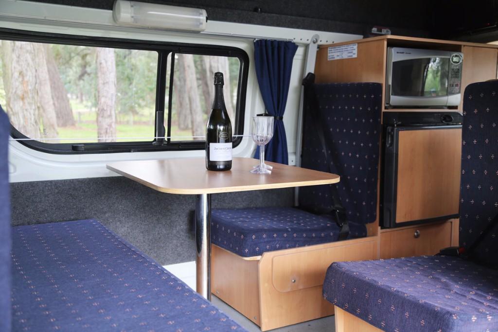 calypso-campervans1