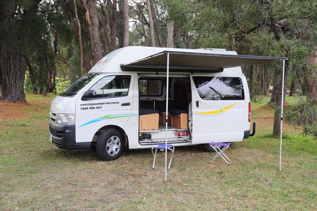 calypso-campervans2