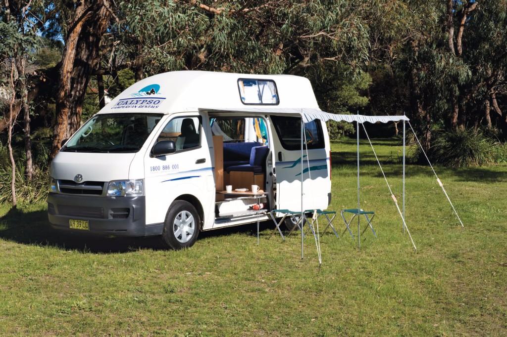 calypso-campervans4