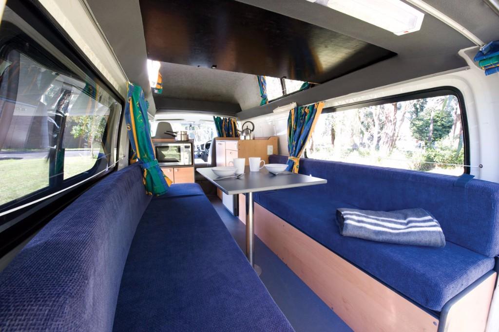calypso-campervans5