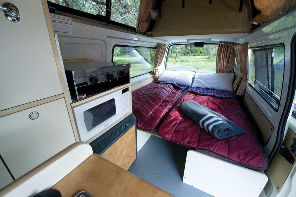 calypso-campervans6