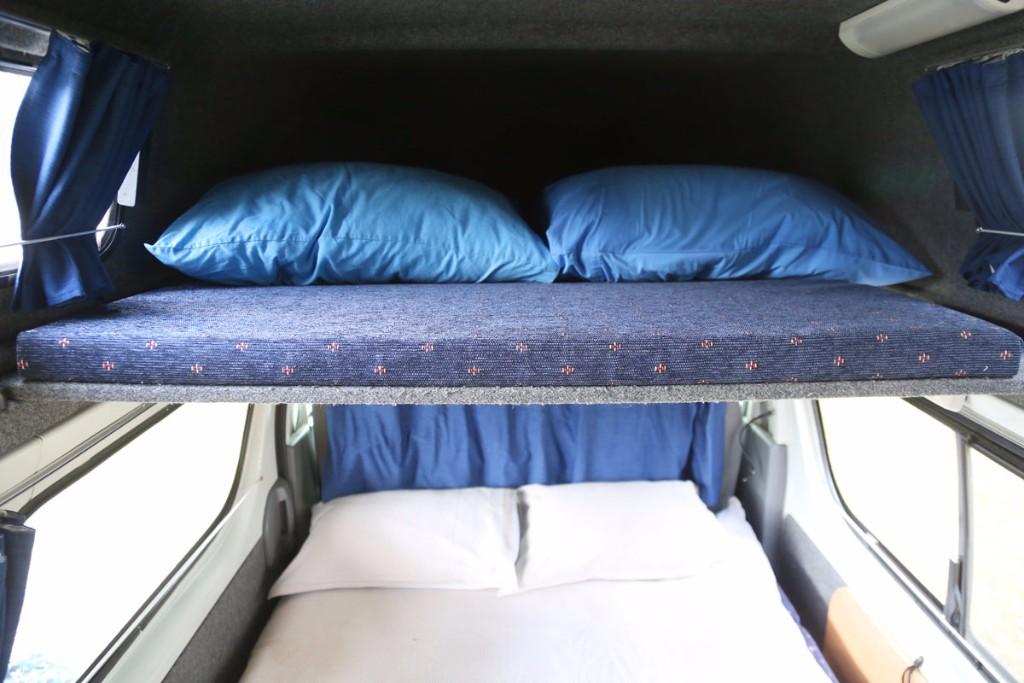 calypso-campervans7