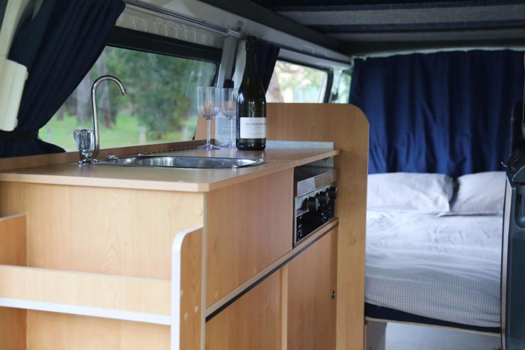 calypso-campervans8