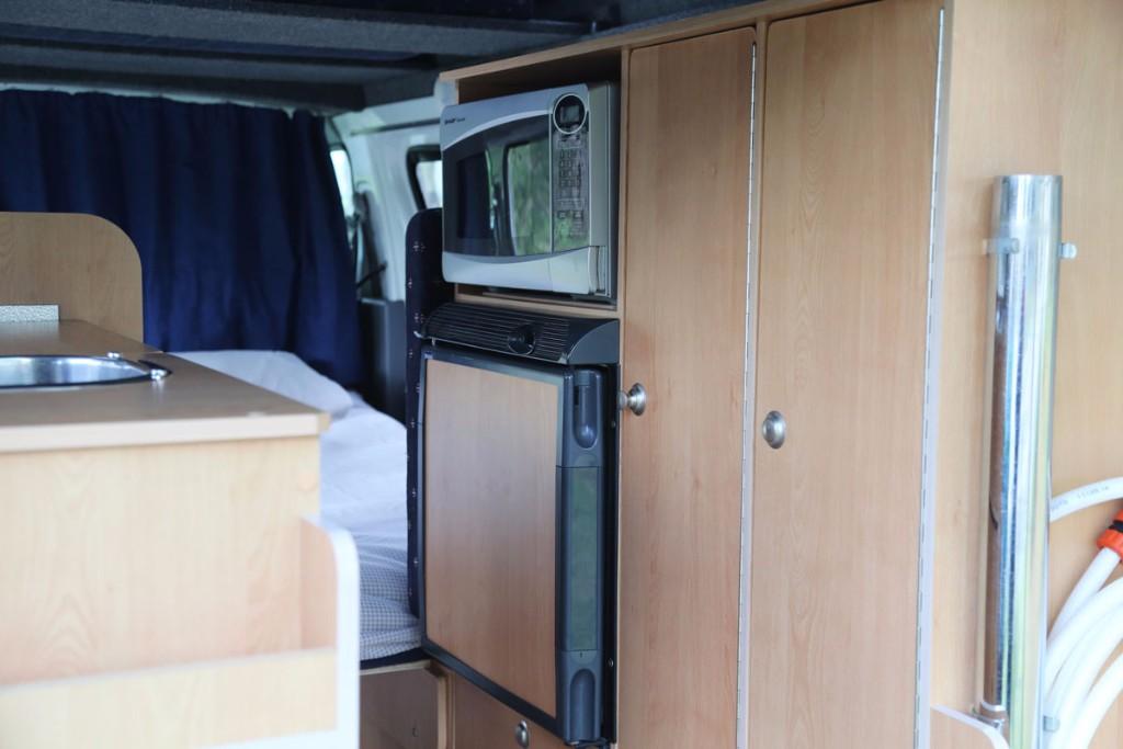 calypso-campervans9