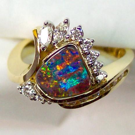 Quilpie-Opals-Perth1