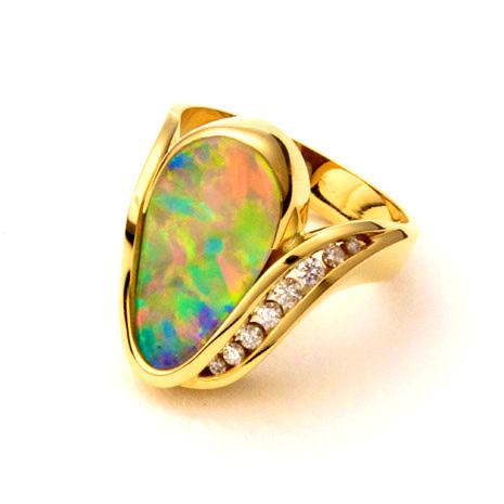 Quilpie-Opals-Perth2