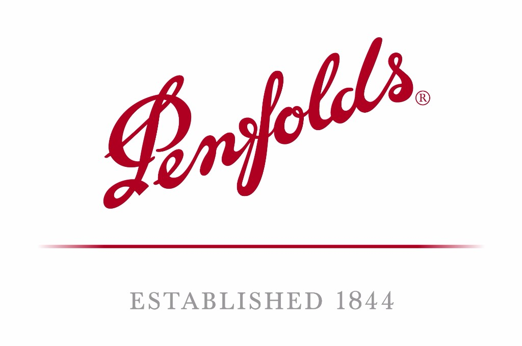 penfolds-logo-1