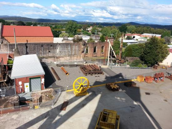 beaconsfield-mine-heritage5