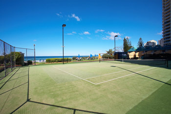 breakers-north-gold-coast-apartments1