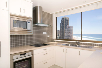 breakers-north-gold-coast-apartments4