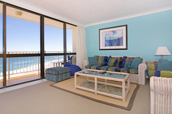 breakers-north-gold-coast-apartments8