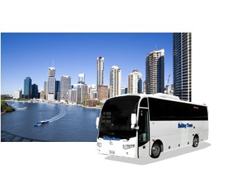 gold-coast-holiday-tours1
