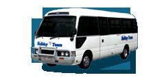 gold-coast-holiday-tours3
