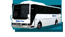 gold-coast-holiday-tours4