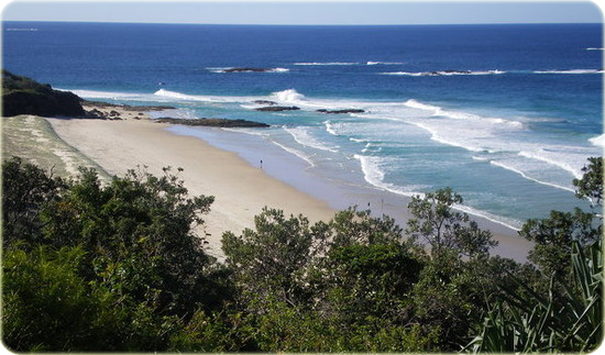 Straddie-sales-and-rentals2