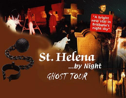 st-helena-island-ghost