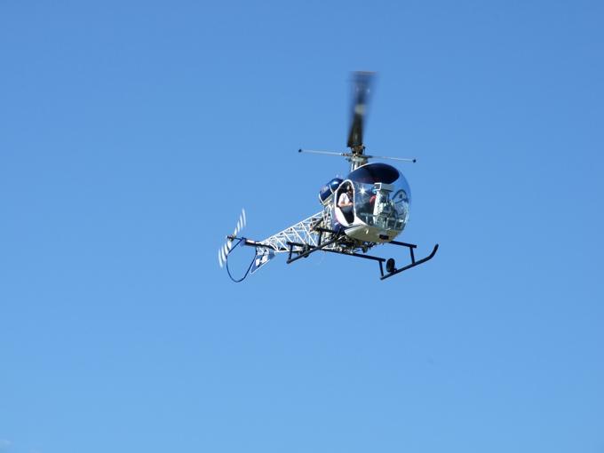 Pterodactyl-Helicopter1