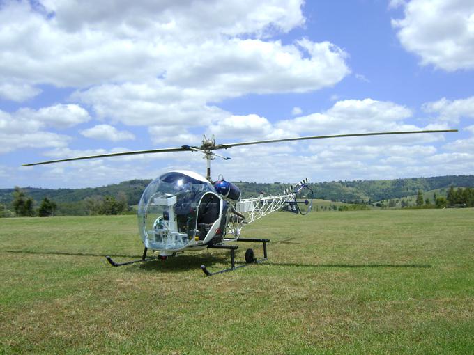 Pterodactyl-Helicopter2