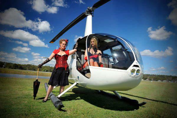 Pterodactyl-Helicopter5