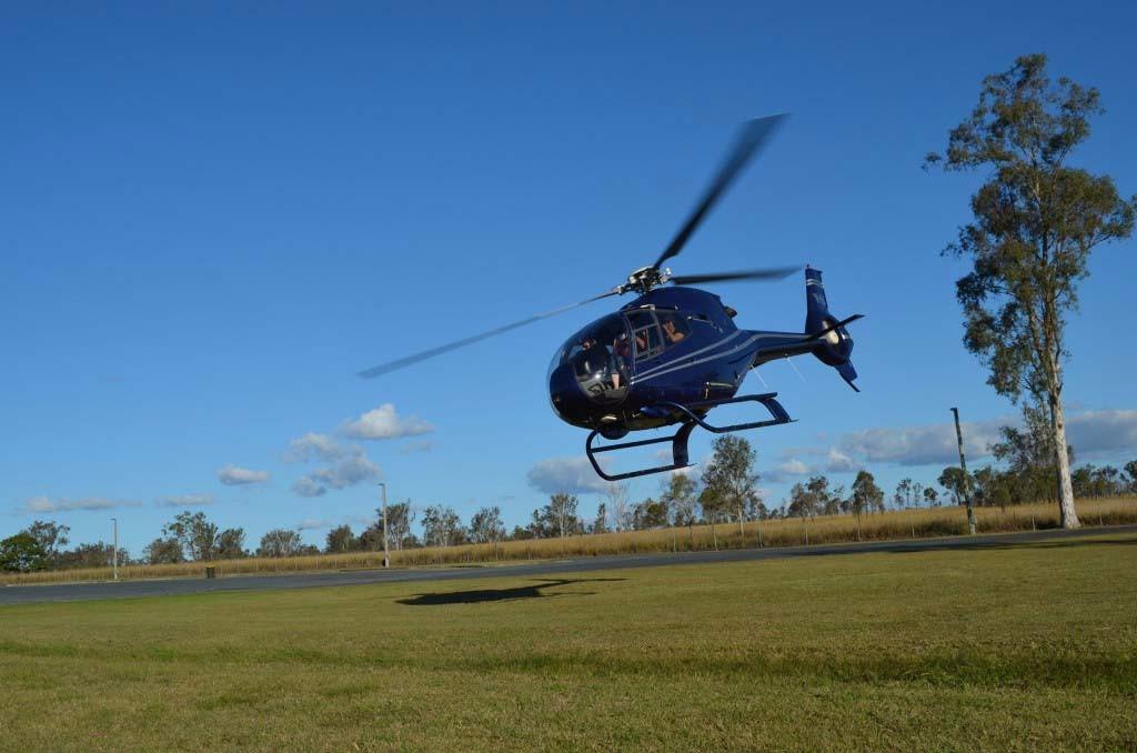 Pterodactyl-Helicopter6