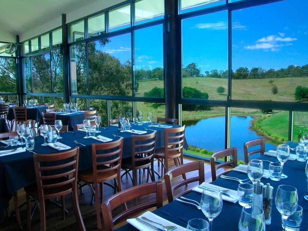 Oceanview-Estate-Winery-Restaurant2