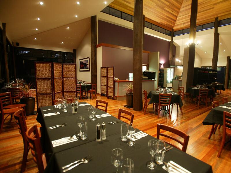 Oceanview-Estate-Winery-Restaurant3