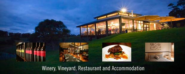 Oceanview-Estate-Winery-Restaurant4