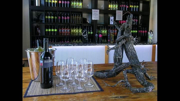Oceanview-Estate-Winery-Restaurant5