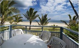 moreton-island-real-estate2