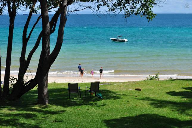 moreton-island-real-estate3