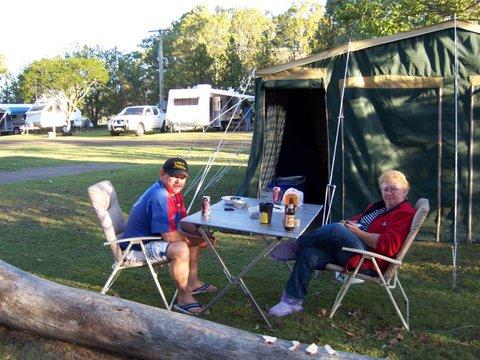Lake-Moogerah-Caravan-Park1