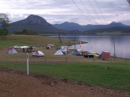 Lake-Moogerah-Caravan-Park2