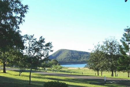 Lake-Moogerah-Caravan-Park4
