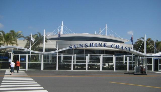 Sunshine-Coast-Airport1