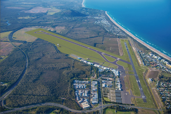 Sunshine-Coast-Airport2