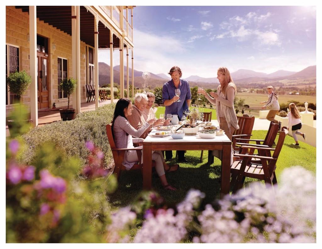 South-Bernett-Wine-Tours2