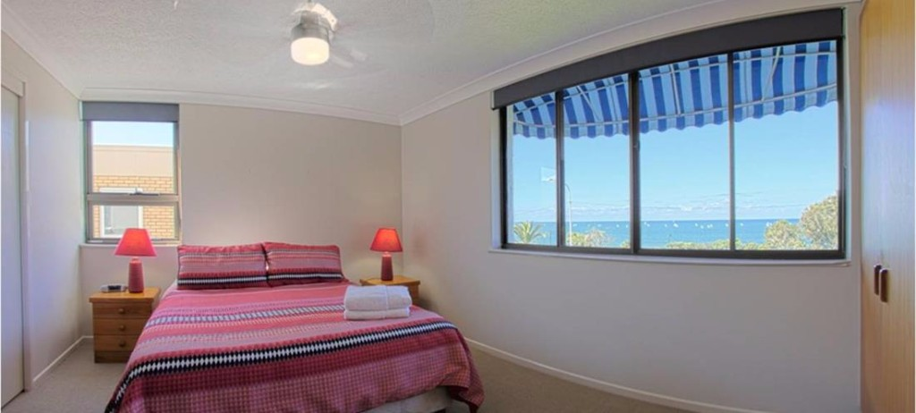 2-bed-mooloolaba-apartment-07