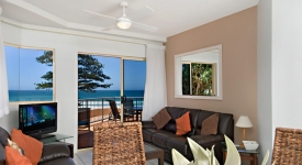Coolum-Baywatch-Resort3