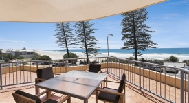 Coolum-Baywatch-Resort4