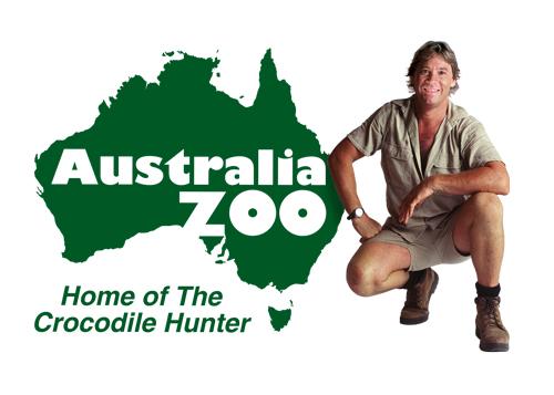 australia-zoo