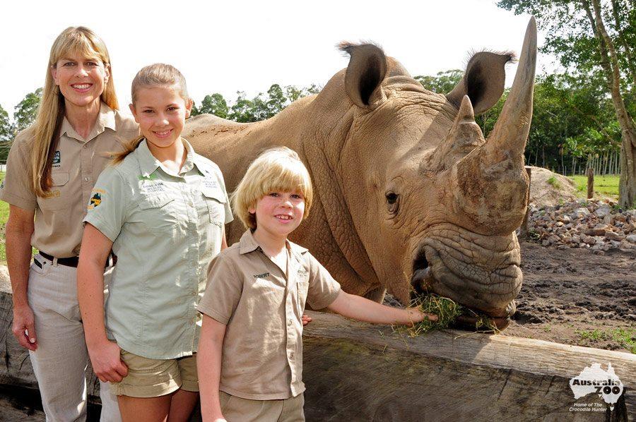 australia-zoo3