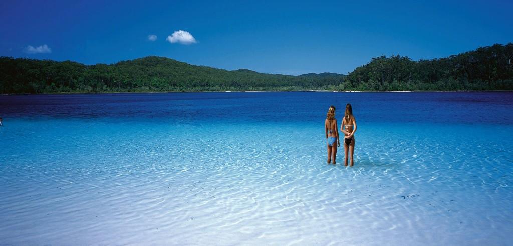 Fraser-Island-Excursions