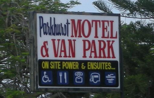 Parkhurst-Motel-and-Van-Park
