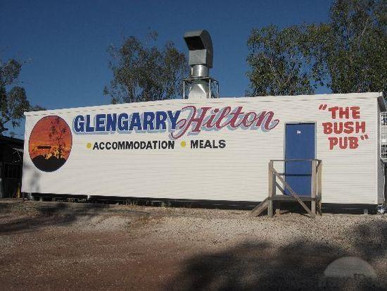 glengarry-hilton1