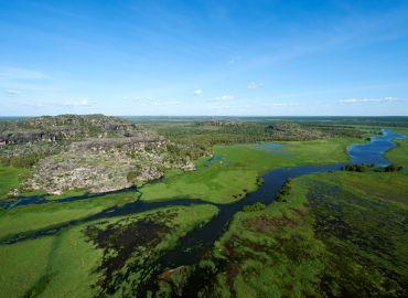 davidsons-arnhemland-safaris7