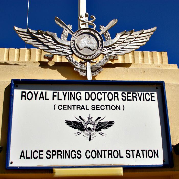 RFDS-Alice-Springs